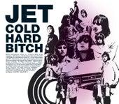 Cold Hard Bitch by Jet