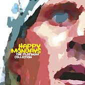 The Platinum Collection by Happy Mondays