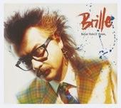 Brille [Deluxe Edition] de Heinz Rudolf Kunze