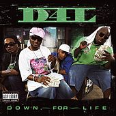 Betcha Can't Do It Like Me by D4L