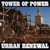 Urban Renewal de Tower of Power
