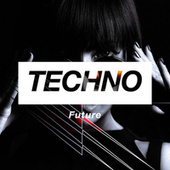 Techno Future de Techno House