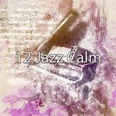 12 Jazz Calm by Pianomusic