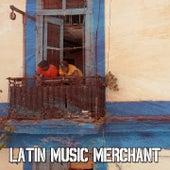 Latin Music Merchant von Instrumental