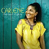 The Best Of Glory de Carlene Davis