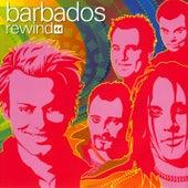 Rewind by Barbados