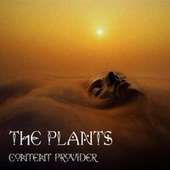 Content Provider by The Plants
