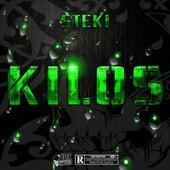 Kilos de Steki