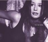 Bliss von Tori Amos