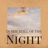 In the Still of the Night de Various Artists