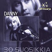 Tähtisarja - 30 Suosikkia by Danny