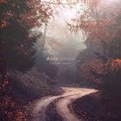 Abide (Improv) by Zachary Bruno