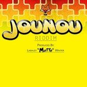 Jounou Riddim by Various Artists