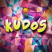 Kudos Riddim by Various Artists