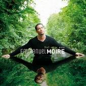 La Ou Je Pars de Emmanuel Moire