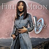Full Moon (93315) de Brandy