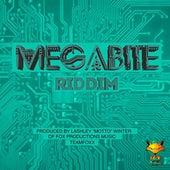 Megabite Riddim by Various Artists