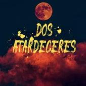 Dos Atardeceres by HORMI AKA A.N.T