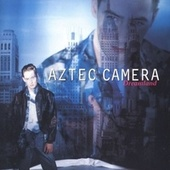 Dreamland de Aztec Camera