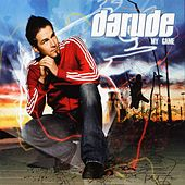 My Game by Darude