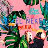El Ñeke Iberia Mix de Varios Artistas