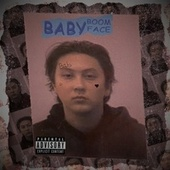 Babyboom by Babyface