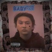 Babyboom de Babyface