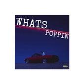 Whats Poppin von Dj Panda Boladao