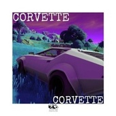 Corvette Corvette von Dj Panda Boladao