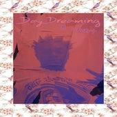 Day Dreaming de LeVert