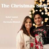The Christmas Song von Rahul Suntah