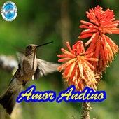 Amor Andino von German Garcia