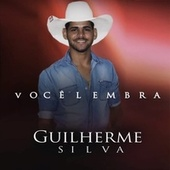 Você Lembra de Guilherme Silva