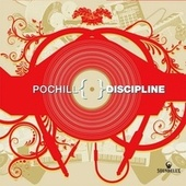 Discipline by Pochill