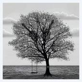 Eins mit uns von Marten Threepwood & Das Leben