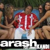Kandi by Arash
