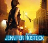 Du willst mir an die Wäsche von Jennifer Rostock
