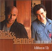 Tudo de Bom Rick & Renner von Rick & Renner