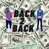 Back 2 Back by Dream