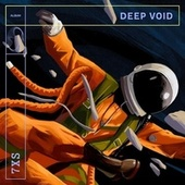 Deep Void by 7xs