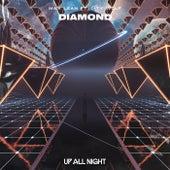 Diamond von Max Lean