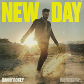 New Day (Radio Version) by Danny Gokey