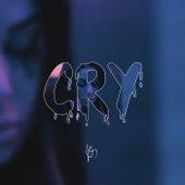 CRY von KS