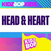 Head & Heart by KIDZ BOP Kids