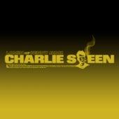 Charlie Sheen de Lamin