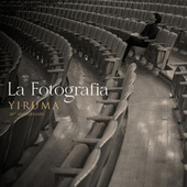 La Fotografia (Orchestra Version) by Yiruma