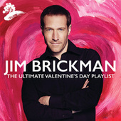 The Ultimate Valentine's Day de Jim Brickman