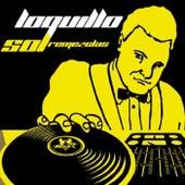 Sol Remezclas- EP de Loquillo