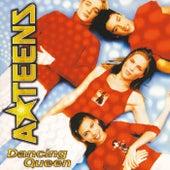 Dancing Queen by A*Teens