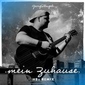 Mein Zuhause (HBz Remix) von Georg Stengel